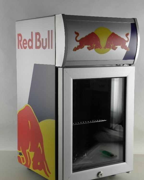 red bull k hlschrank kaufen edna r gray blog. Black Bedroom Furniture Sets. Home Design Ideas